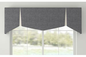 contemporary valance - Google Search