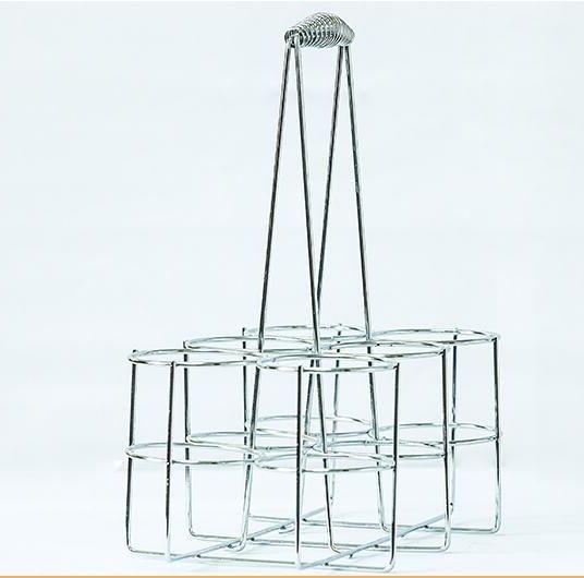28.23$  Watch here - https://alitems.com/g/1e8d114494b01f4c715516525dc3e8/?i=5&ulp=https%3A%2F%2Fwww.aliexpress.com%2Fitem%2FKTV-special-beer-bar-beer-basket-rack-wine-rack-Hotels-portable-six-beers-shelf%2F32630268698.html - KTV special beer bar beer basket rack wine rack Hotels portable six beers shelf beer holder rack furniture accessories