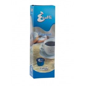 Caffitaly Ecaffe Capsules Originale. Originale, αμερικάνικος καφές (γνωστός και ως καφές φίλτρου) που συνδυάζεται με τη μοναδική γεύση του πραγματικού ιταλικού καφέ. - See more at: http://coronaditalia.gr/kafes/kafes-espresso/kapsoules/caffitaly-el/caffitaly-ecaffe-capsules-originale-el.html