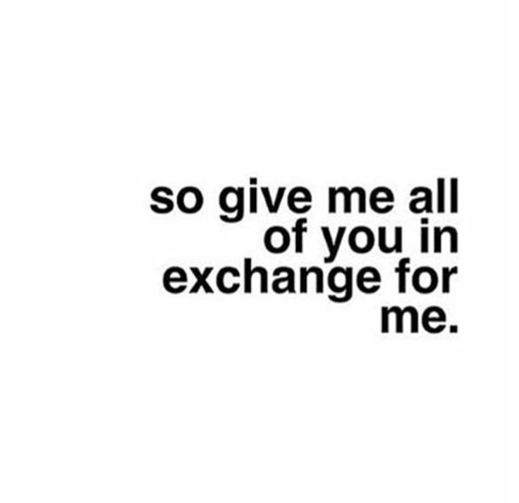 In looovveee with this song   Bryson Tiller - Exchange