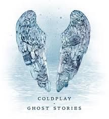 Coldplay Broken, Ghost Stories, the album when Chris Martin got divorced [Download, Spotify and Youtube Playlist Links inside]