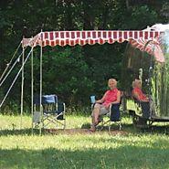 Where Do I Buy a Vintage Camper Awning?