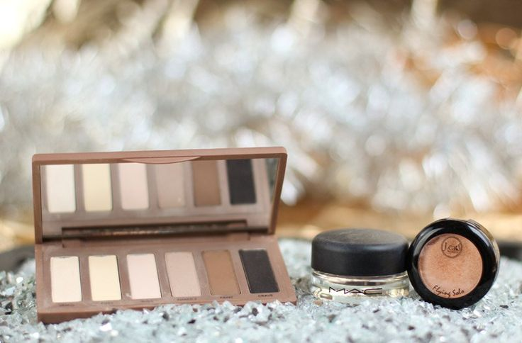 kosmetik-jahresfavoriten-2015-naked-basic-palette-mac kosmetik-jahresfavoriten-2015-naked-basic-palette-mac