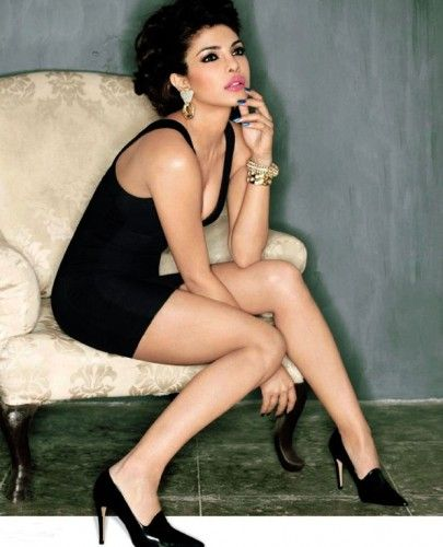 20 Gorgeous Photos of Priyanka Chopra | ViralMozo | Page 8
