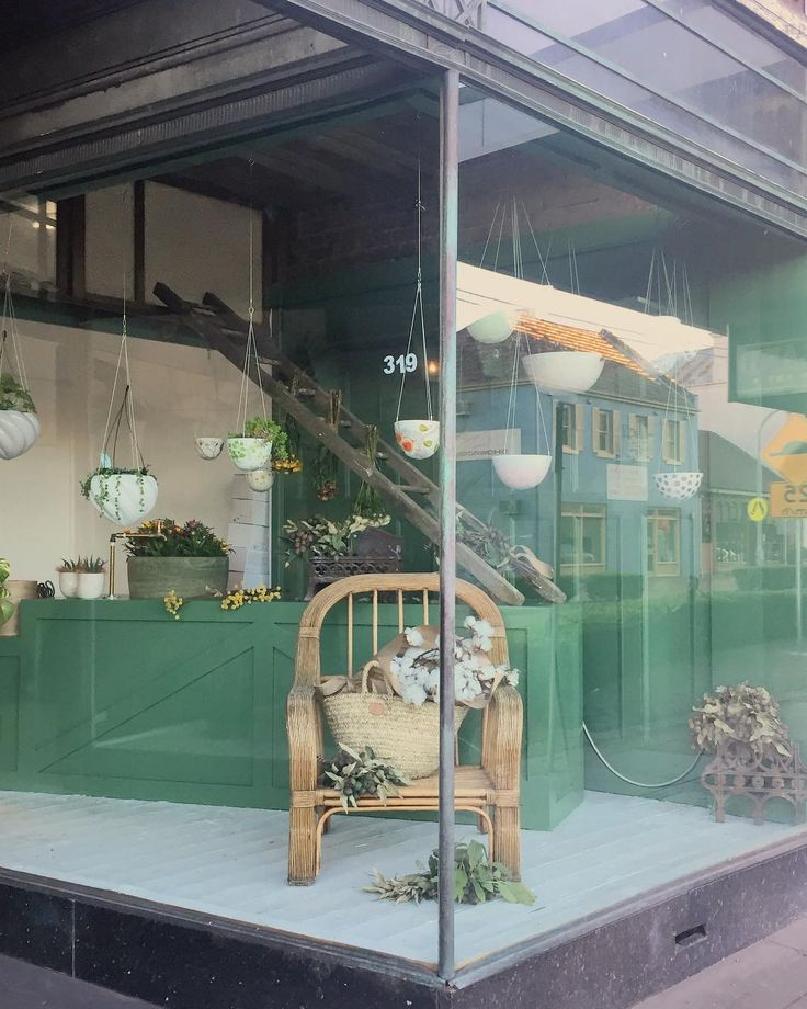 Beautiful Australian designed and made products in store...open today 9.30am to 5pm  #twigandmoss #niceshop #homedecor #plantlife #plantshop #australiandesign