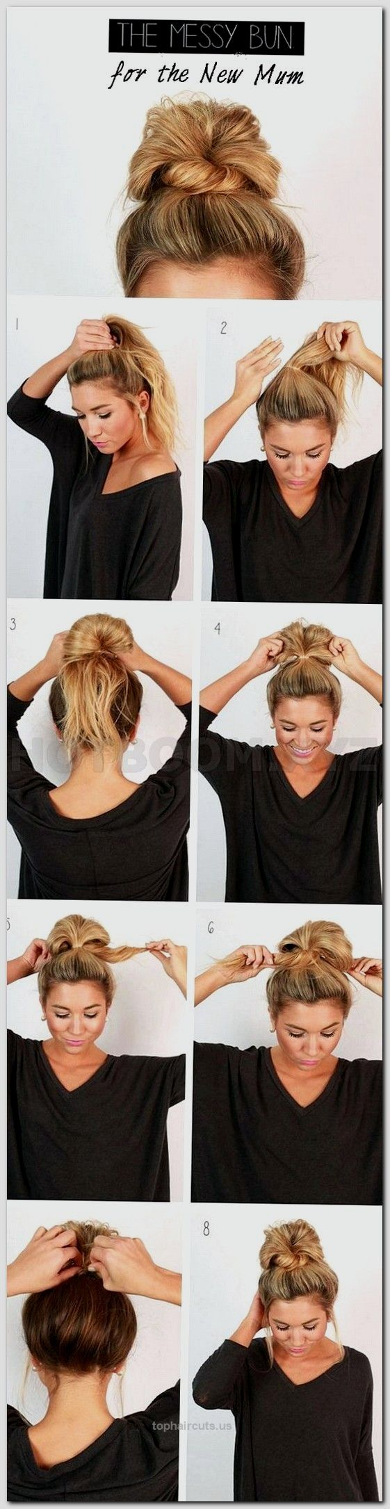 mens modern hairstyles, different hairstyles for marriage, new hairstyle in shor…  mens modern hairstyles, different hairstyles for marriage, new hairstyle in short hair, short hair hairstyles for black women, trendy short haircu ..  http://www.tophaircuts.us/2017/07/02/mens-modern-hairstyles-different-hairstyles-for-marriage-new-hairstyle-in-shor/
