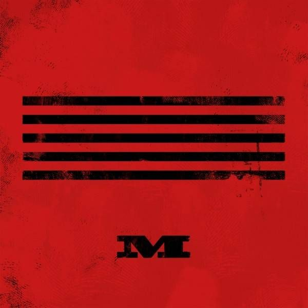 [Single and MV Reviews] Big Bang - 'Loser,' 'Bae Bae' | http://www.allkpop.com/review/2015/04/single-and-mv-reviews-big-bang-loser-bae-bae