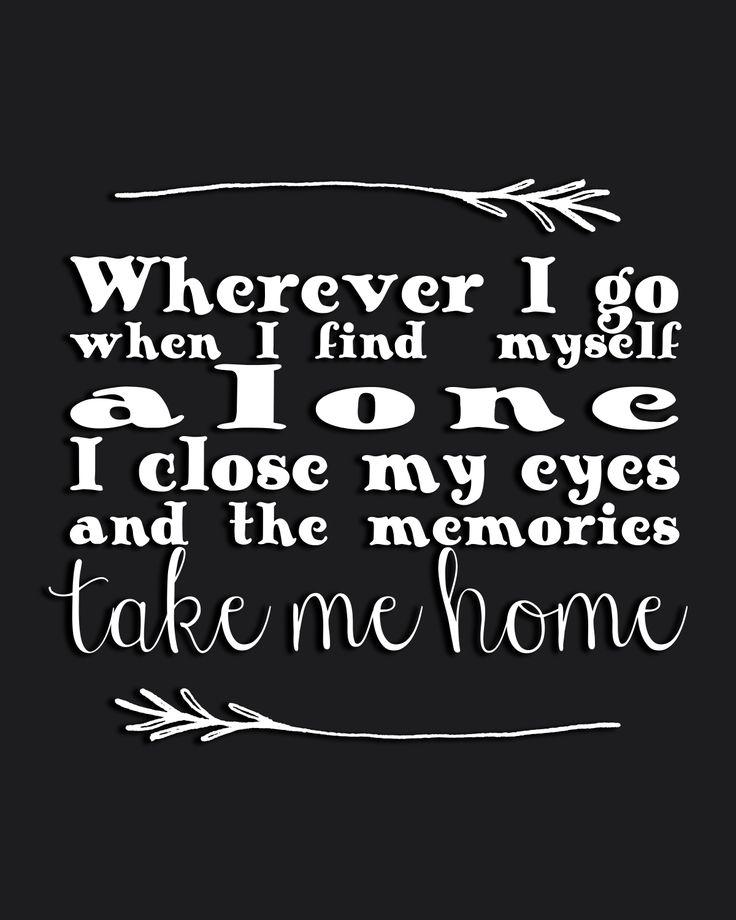 "Gaelic Storm lyrics from ""I Miss My Home"""