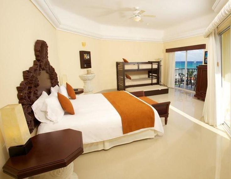 Gran Porto Resort & Spa All Inclusive - Hoteles.com - Ofertas y descuentos para reservaciones en hoteles de lujo y económicos.
