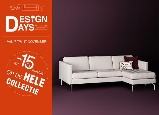 25 beste idee n over deense meubels op pinterest 50er jaren meubilair deens modern en - Tafel boconcept ...