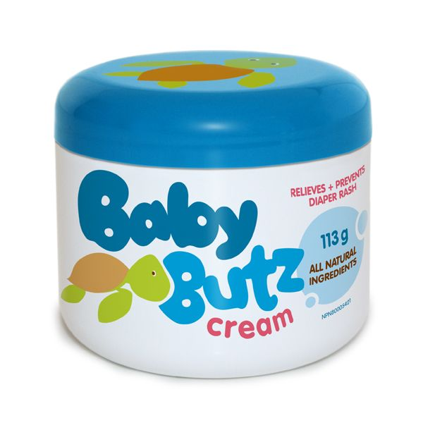 I just tried this on Emma the other day, and it has been the best diaper rash cream that I have ever used on her skin!