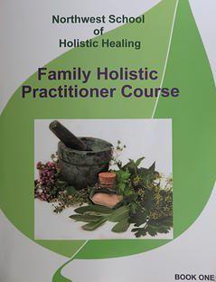 NW School Of Holistic Healing holistic health, holistic practitioner | TESTIMONIALS