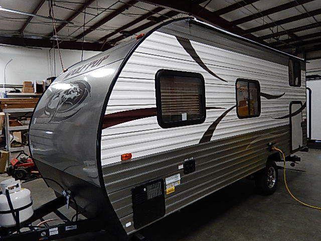Best 25 Travel trailer rentals ideas on Pinterest Camper