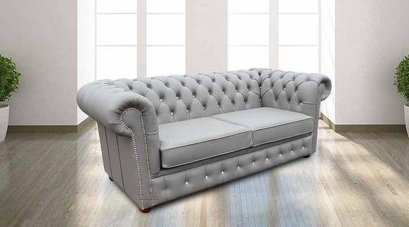 Awesome Grey Leather Sofa Bed Luxury Grey Leather Sofa Bed 16 For Sofa Design Ideas Leather Chesterfield Sofa Leather Sofa Bed Grey Leather Chesterfield Sofa