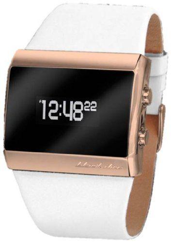 1000  ideas about Digital Watch on Pinterest - Casio watch- Gold ...