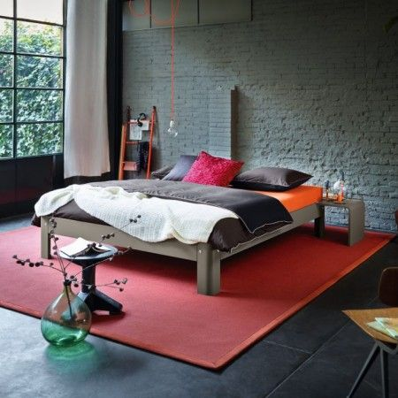 19 best bedroom images on pinterest cleopatra 3 4 beds and daybeds