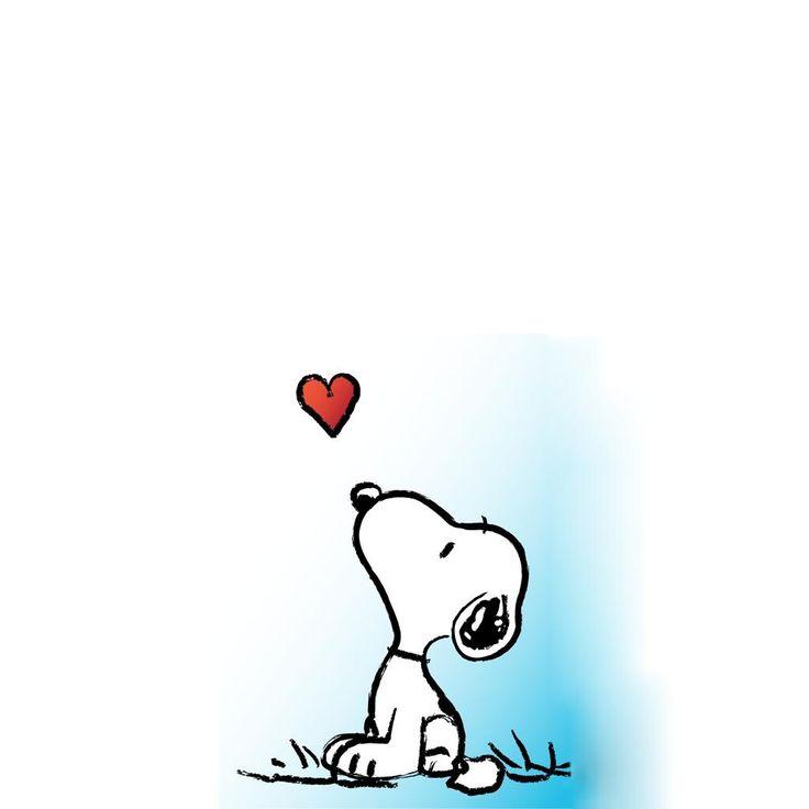 #Snoopy #dog #cartoon