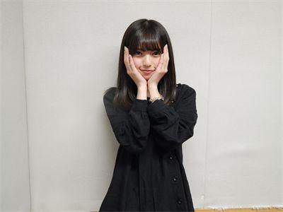 乃木坂46の「の」: 2016年3月アーカイブ