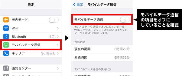 海外でiPhone/スマホをネットにつなぐには?|海外WiFiレンタルなら【イモトのWiFi】
