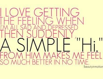 love online quotes Free Online Love Quotes Love Quote Image