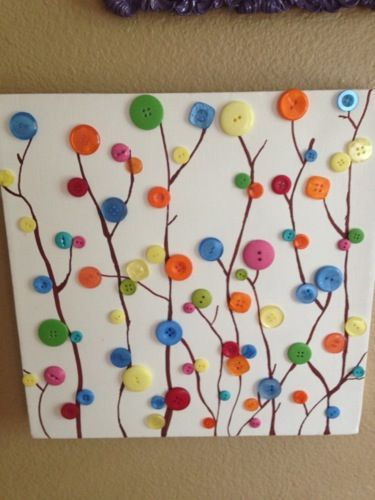 button canvas--I love this!