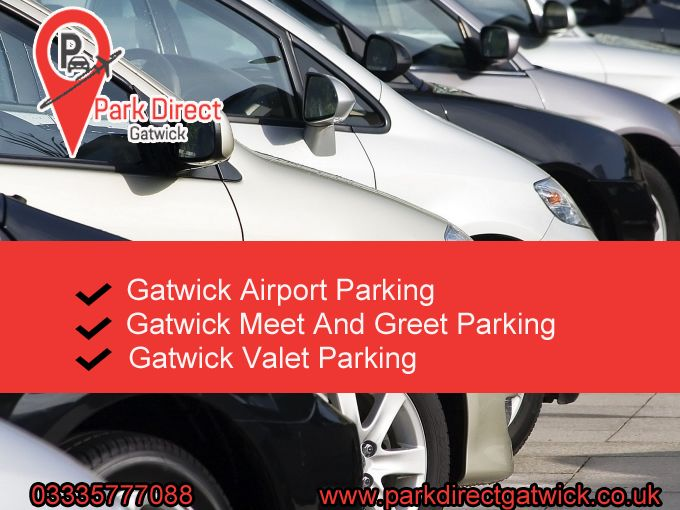 The 8 best gatwick meet and greet parking images on pinterest meet park direct gatwick is the right choice where the traveler can enjoy cheap and convenient m4hsunfo