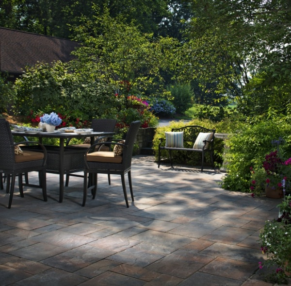 Backyard Oasis Ideas: Best 20+ Garden Oasis Ideas On Pinterest