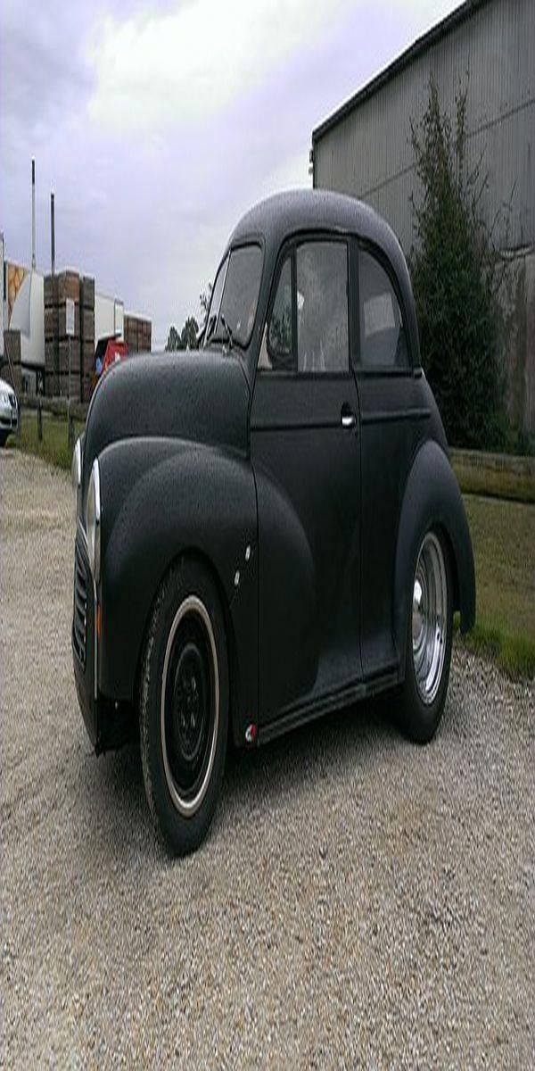 classic and muscle cars - vintage cars uk - CLICK Visit link