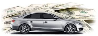 15 Best Cash 4 Car Title Loans Images On Pinterest Encino