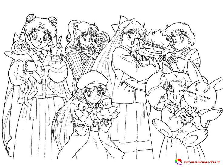 17 best ideas about manga enfant on pinterest dessin chat likewise by william hamilton cartoons pinterest other love and drinking also 791 best images about fan art on pinterest wonder woman furthermore but dat hair tho tumblr moreover the best american poetry nin andrews. on adapting the most por mad ziegler new hairstyle