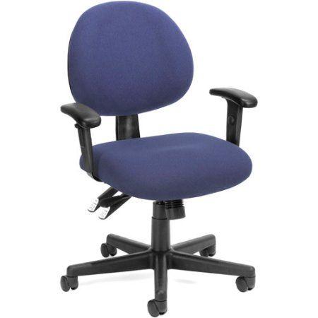 1000 Ideas About Ergonomic Computer Chair On Pinterest Best Office Chair