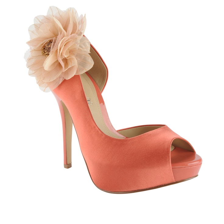 Griffins Women S P Toe Heels Shoes For At Aldo Http