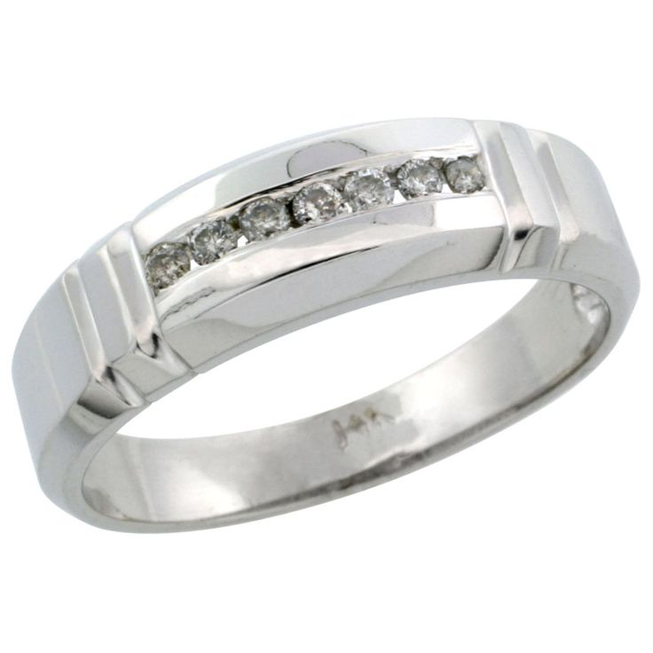 Gents Rings Wholesale - Afford Price: Contact Us @ (213) 689-1488 or info@silvercity.com