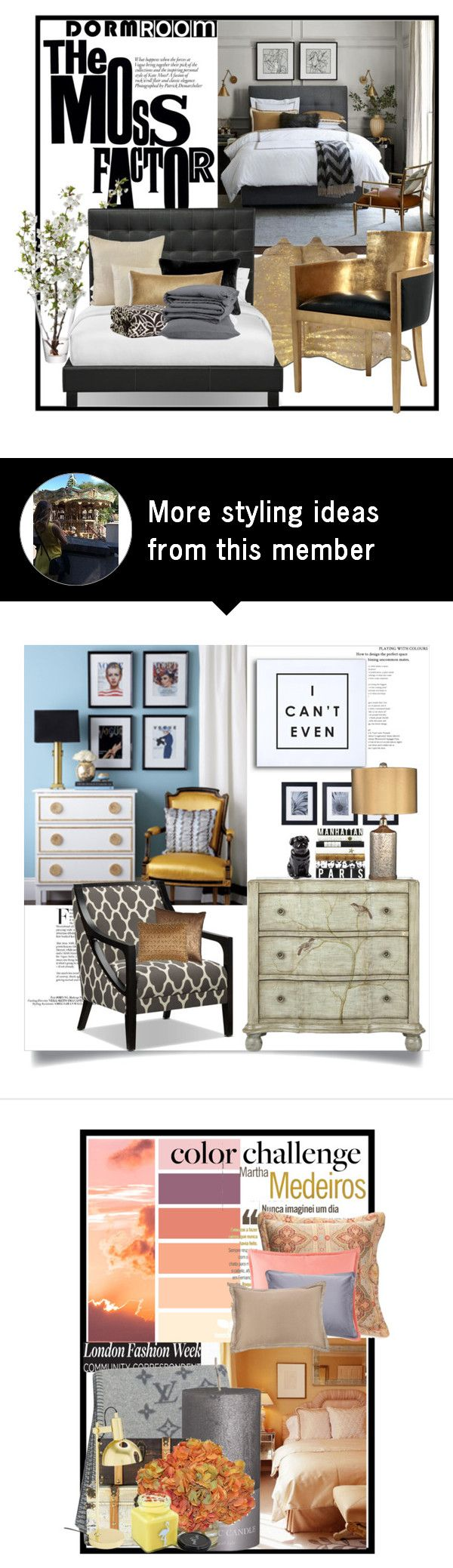 international home interiors.  Sin T Tulo 799 By Babyromy On Polyvore Featuring Interior Interiors 14476 Best Top Interior Design Looks Images Pinterest Home