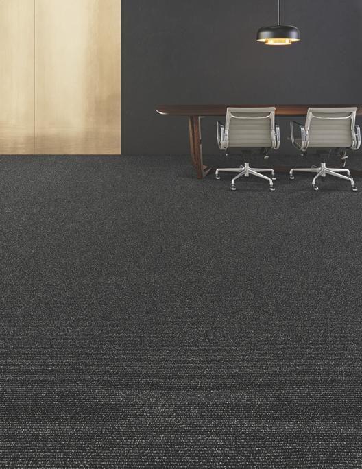 17 Best Ideas About Commercial Carpet On Pinterest