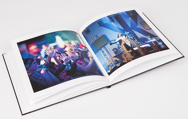 10 aihetta Express-kuvakirjaan. Katso suosituimmat aiheet helppoon kuvakirjaan, jonka teet suoraan iPhonella, iPadilla tai ifolorin sivuilla - http://www.ifolor.fi/inspire_10_aihetta_express_kuvakirjaan