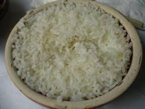 Cuire le riz au micro-ondes http://www.marmiton.org/recettes/recette_cuire-le-riz-au-micro-ondes_11954.aspx