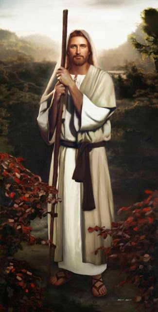 Fraternidade Evangelica  O CAMINHO:   M E D I A D O R Há um só Deus e um só mediador e...