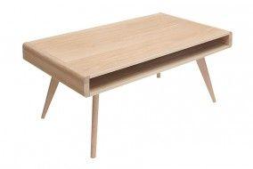 Bord - Godt utvalg av sofabord til stuen – Skeidar
