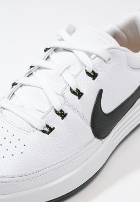 Nike Golf LUNAR WAVERLY - Chaussures de golf - white/black/volt - ZALANDO.FR http://www.cuponation.fr/bon-plan/c-mode-10000?b=[34]