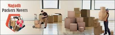 We specialize in packing & moving services, relocation services, warehousing services, car transportation services, import & export, goods insurance, road/air/sea shipments and corporate office shifting services