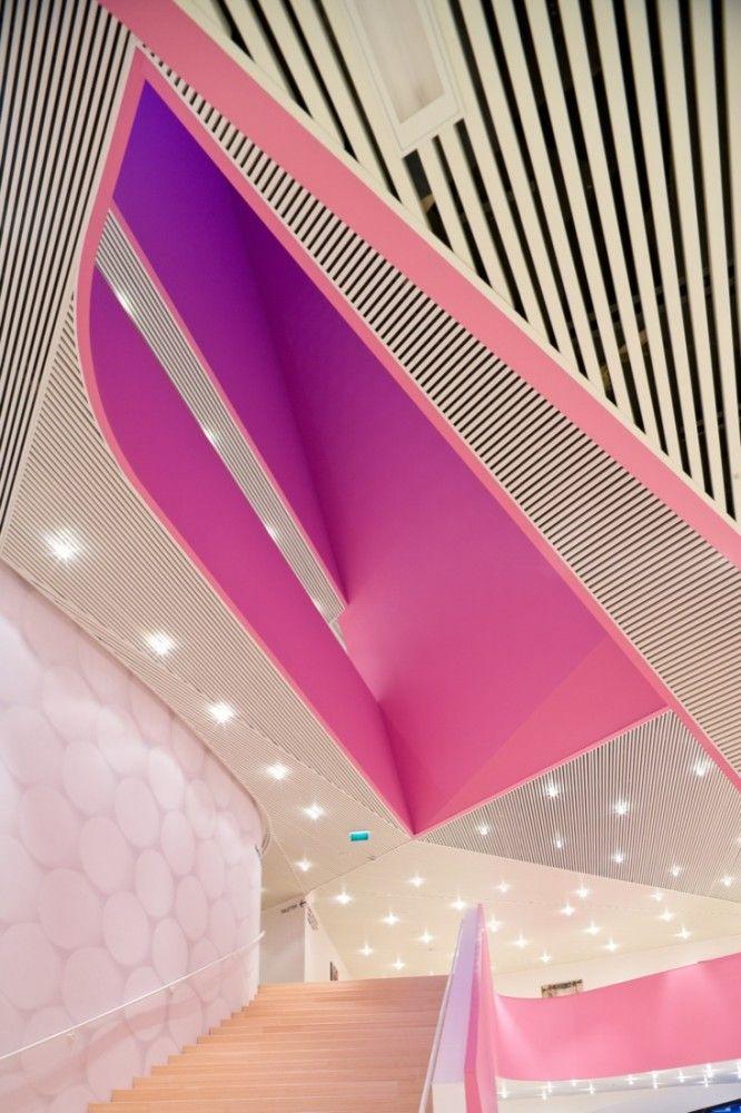 264 best Ceiling Treatments images on Pinterest | Ceilings ...