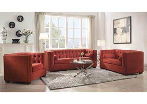 37 best living room images on pinterest | living room sets