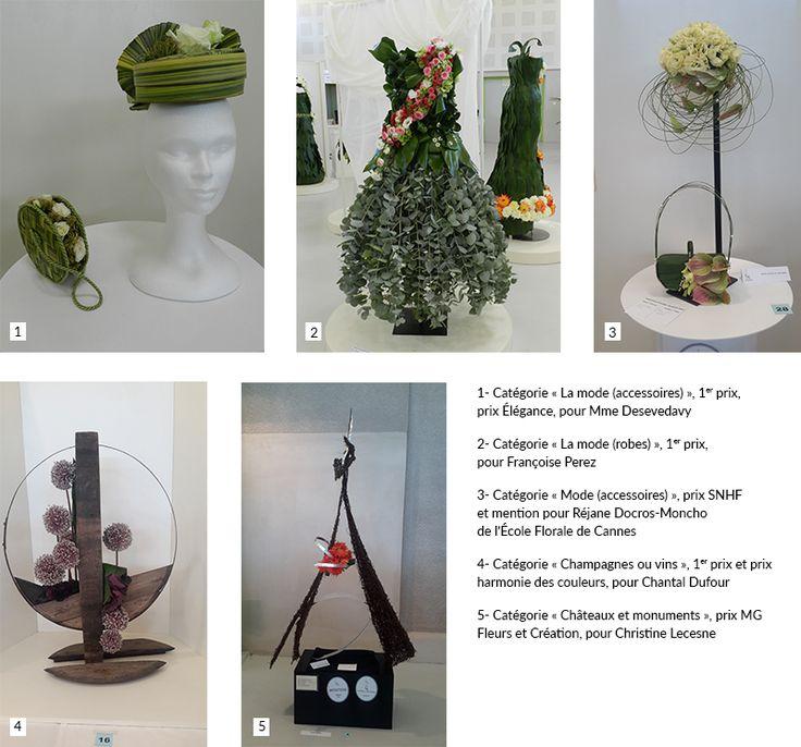 Des_bouquets_de_prestige_Sorèze