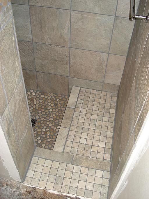 13 best Shower colors images on Pinterest | Bathroom ...