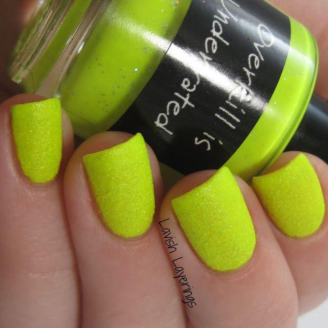 Mejores 108 imágenes de Nail polish I own en Pinterest | Esmalte ...