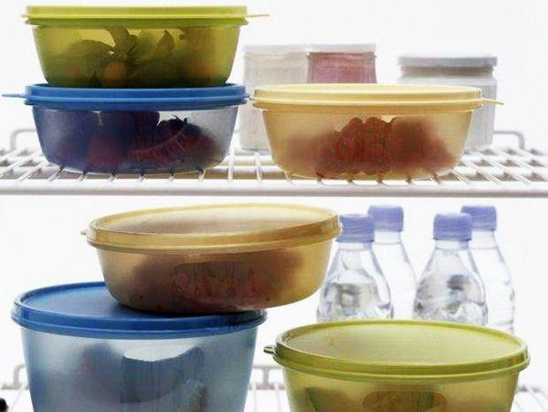 Del freezer a la mesa: 10 platos para congelar y comer más tarde - Planeta JOY