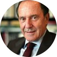 Natural erosion had reduced the critical barrier islands in the Gulf the result of the destruction of some 300000 acres of wetlands. This amounted to 30 miles of marshlands. - Mortimer Zuckerman http://ift.tt/1MgAja4  #Mortimer Zuckerman