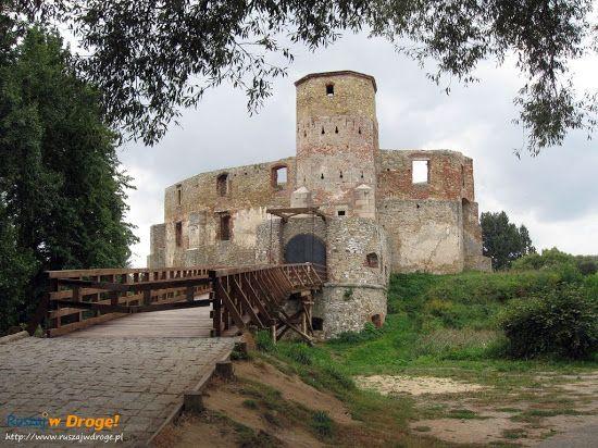 #Zamek #Siewierz