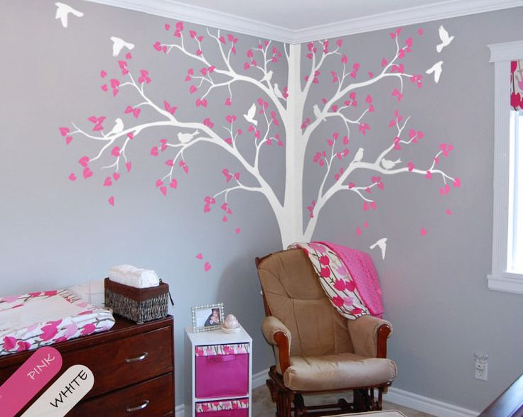25 best ideas about babies rooms on pinterest babies. Black Bedroom Furniture Sets. Home Design Ideas